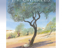 Jean-François Charles : Art...