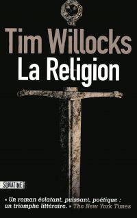 La Religion | LEGRAND, Benjamin