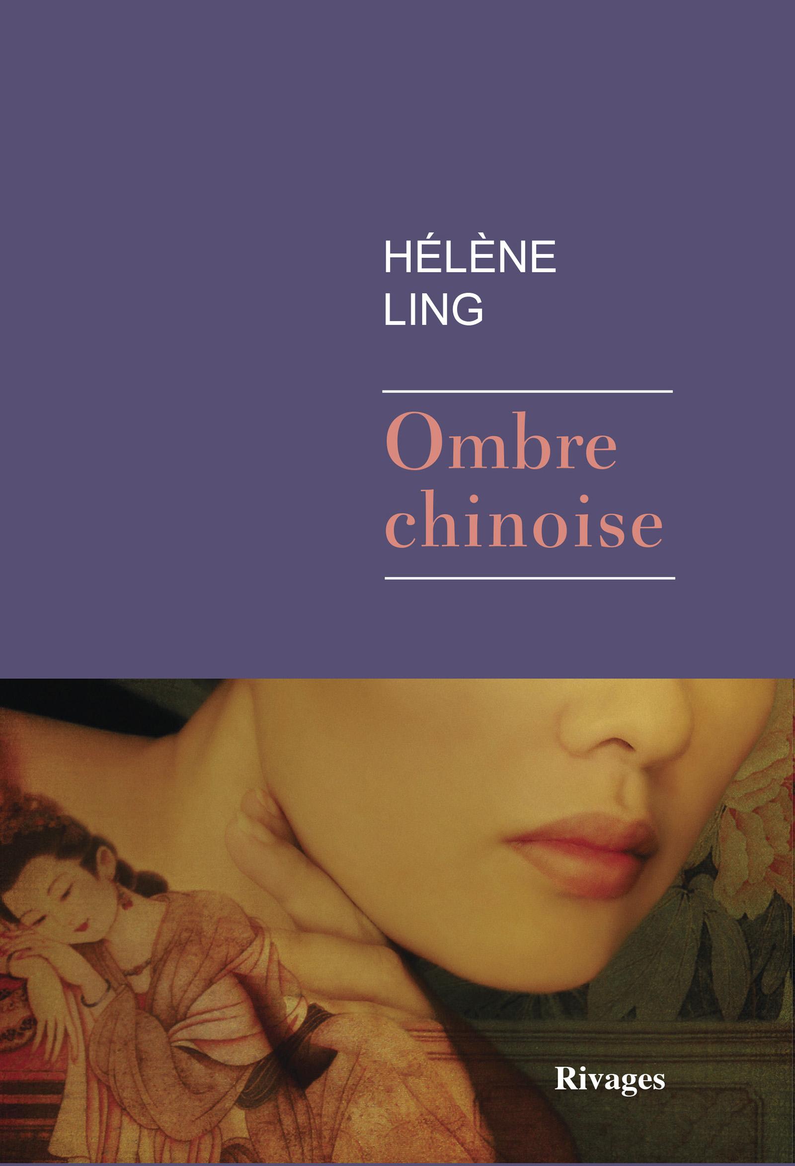 Ombre chinoise | Ling, Hélène
