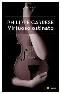 Virtuoso ostinato