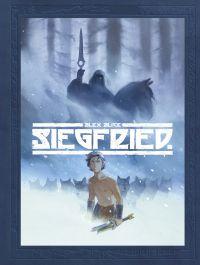 Siegfried - tome 1