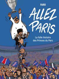 Allez Paris