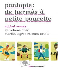 Pantopie : de Hermès à peti...