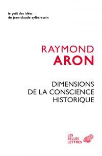 Dimensions de la conscience...
