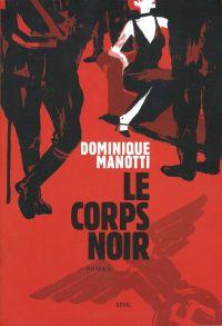 Le Corps noir