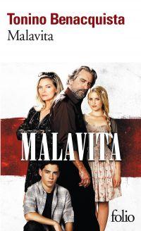 Malavita (Tome 1) | Benacquista, Tonino. Auteur