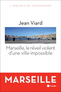 Marseille, le réveil violen...