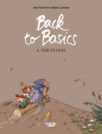 Back to basics - Volume 4 -...
