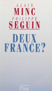 Deux France