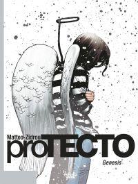Protecto - Volume 0 - Genesis