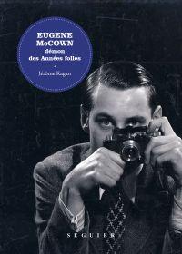 Eugene McCown