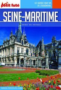 Seine-Maritime 2020/2021 Pe...