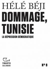Tracts (N°9) - Dommage, Tun...