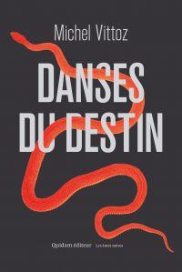 Danses du destin
