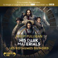 À la croisée des mondes (Tome 1) - Les royaumes du Nord | Pullman, Philip