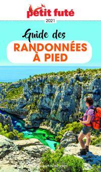 GUIDE DES RANDONNÉES À PIED...
