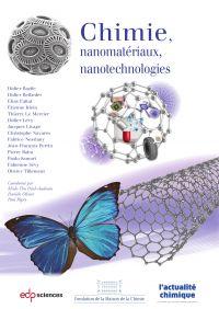 Chimie, nanomatériaux, nano...