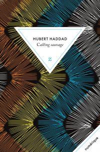 Casting sauvage | Haddad, Hubert (1947-....). Auteur