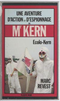 Écolo-Kern