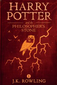 Harry Potter and the Philos...
