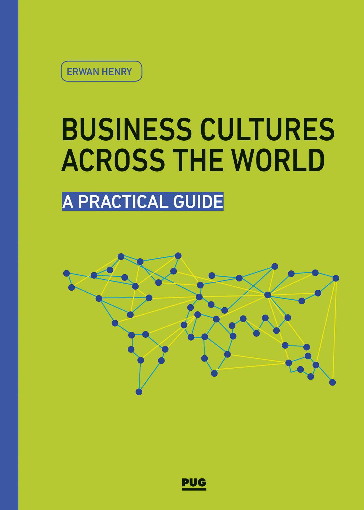 Business Cultures Across th...
