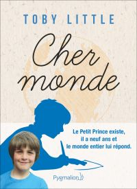 Cher Monde