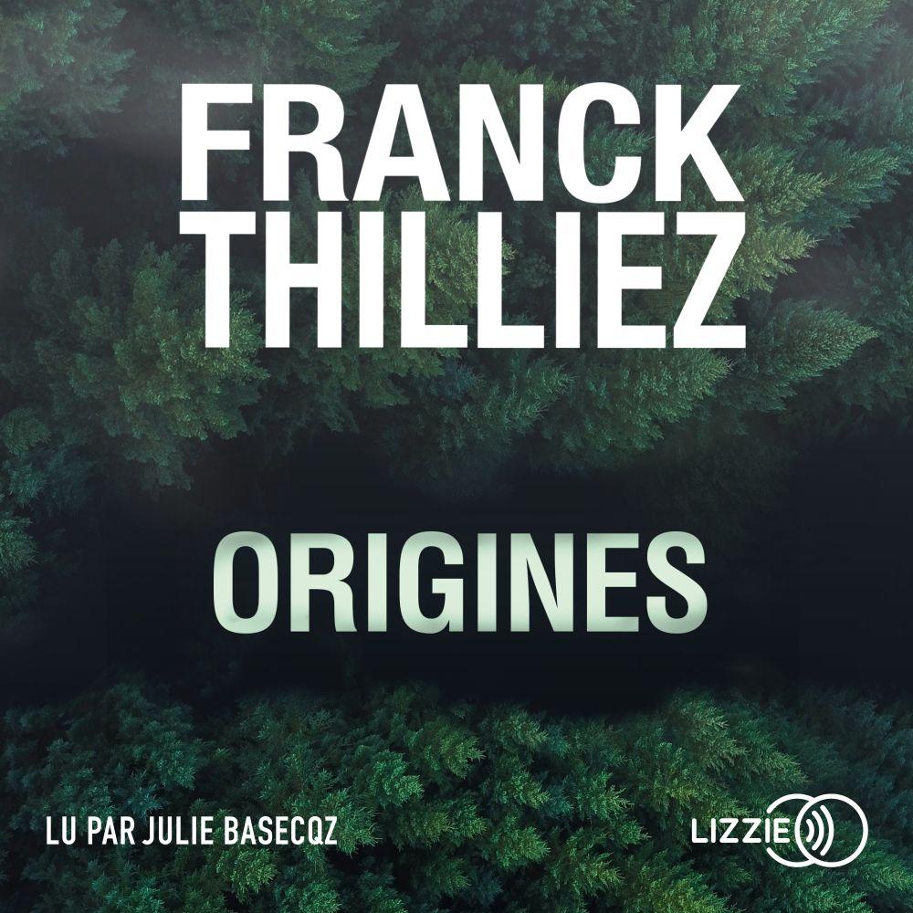 Origines |