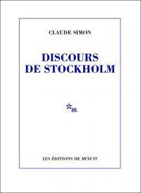 Discours de Stockholm