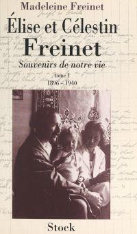 Élise et Célestin Freinet (1)