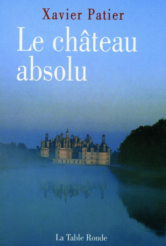 Le château absolu
