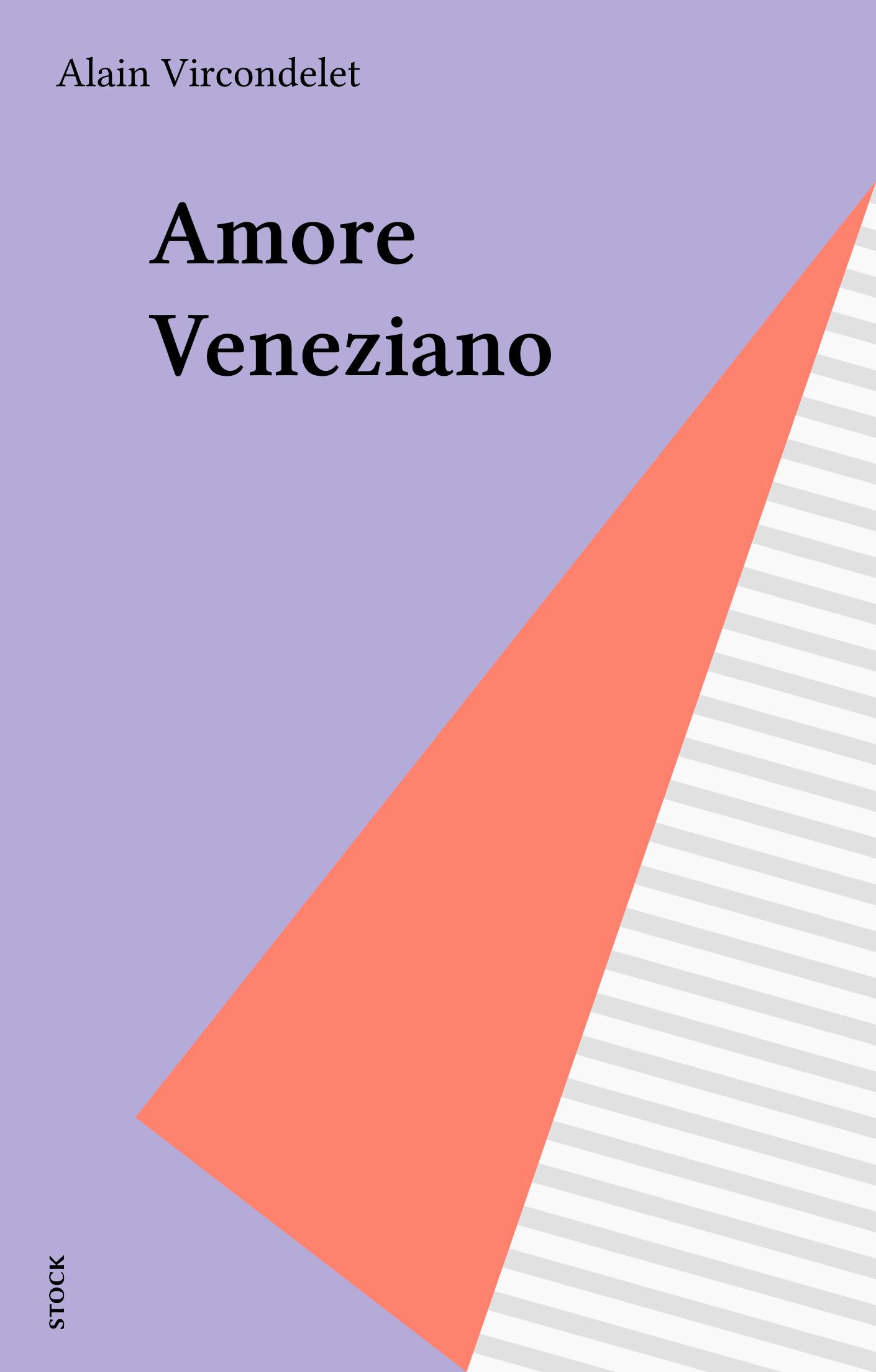 Amore Veneziano