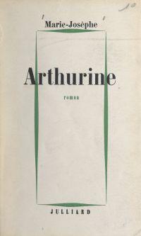 Arthurine