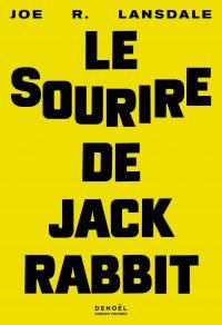Le Sourire de Jackrabbit