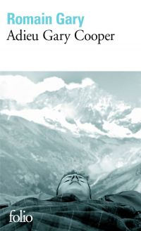 La comédie américaine (Tome 2) - Adieu Gary Cooper
