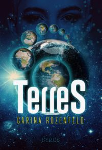 TerreS | Rozenfeld, Carina