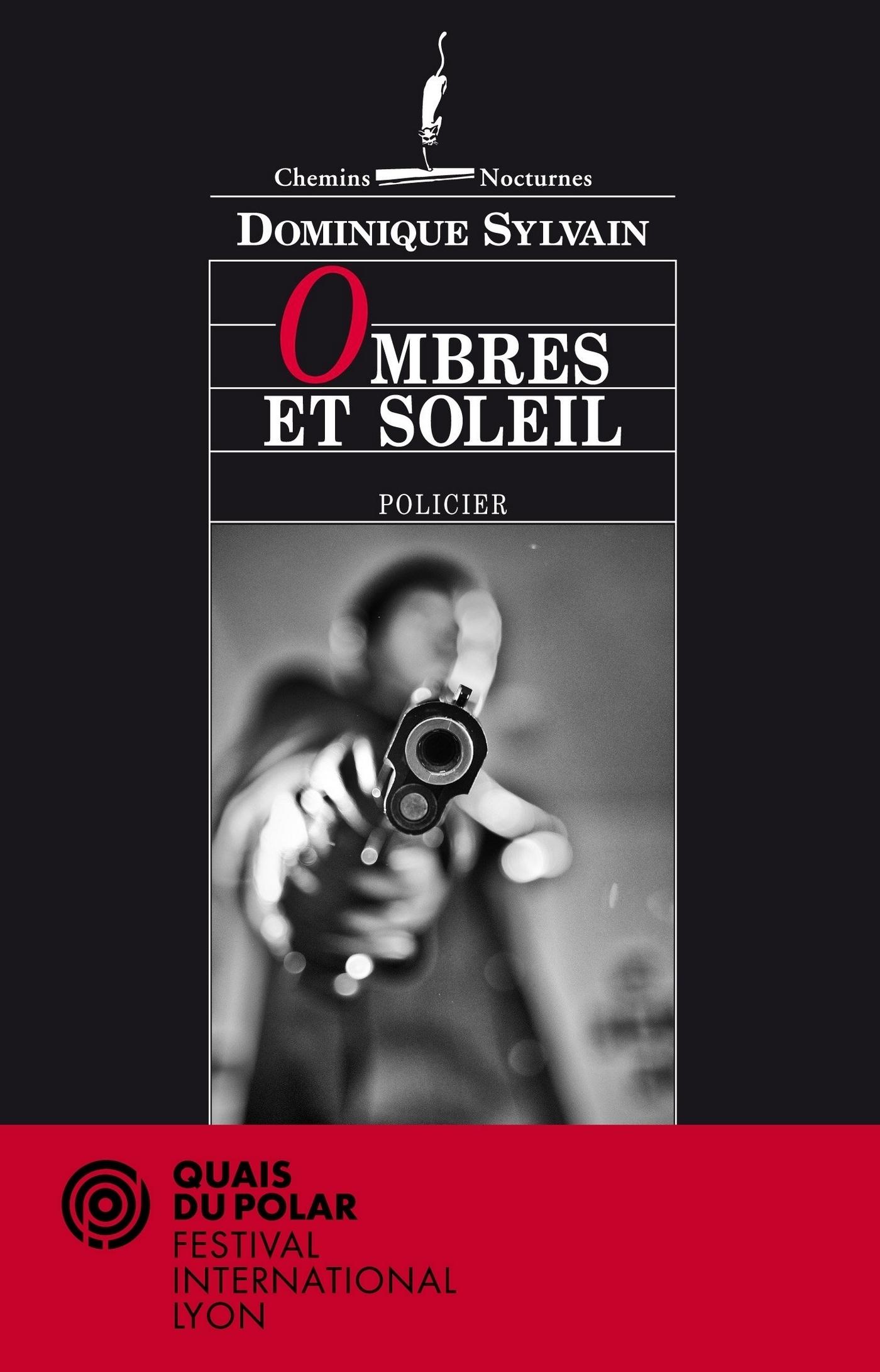 Ombres et soleil | Sylvain, Dominique