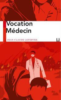 Vocation Médecin