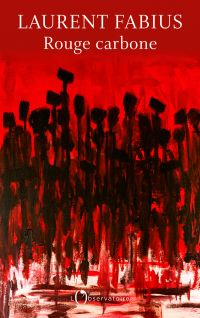 Rouge Carbone