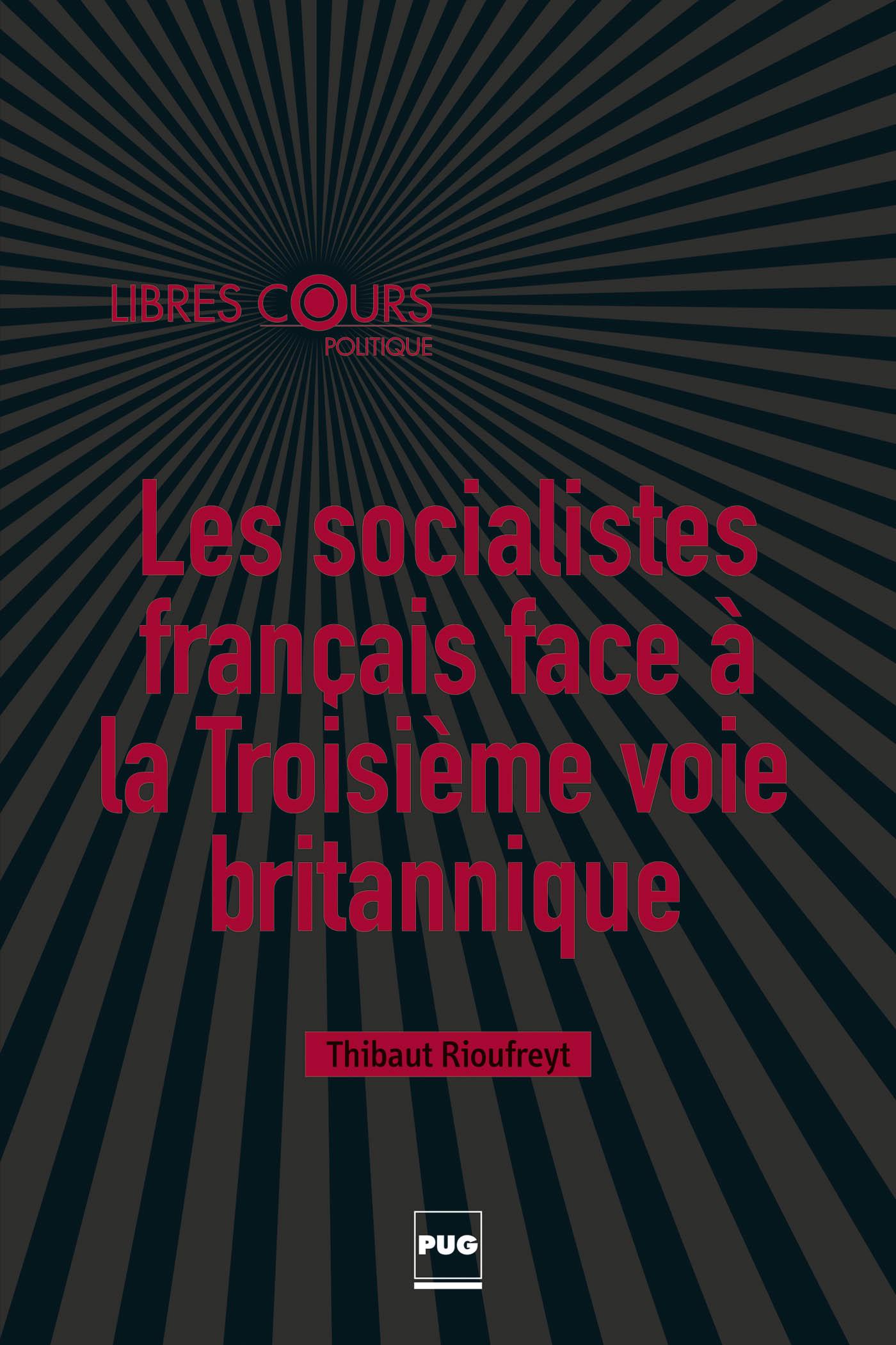 Les socialistes français fa...