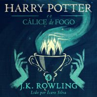 Harry Potter e o Cálice de...