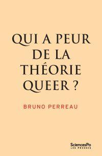 Qui a peur de la théorie qu...