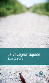 Le voyageur liquide
