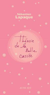 Théorie de la bulle carrée