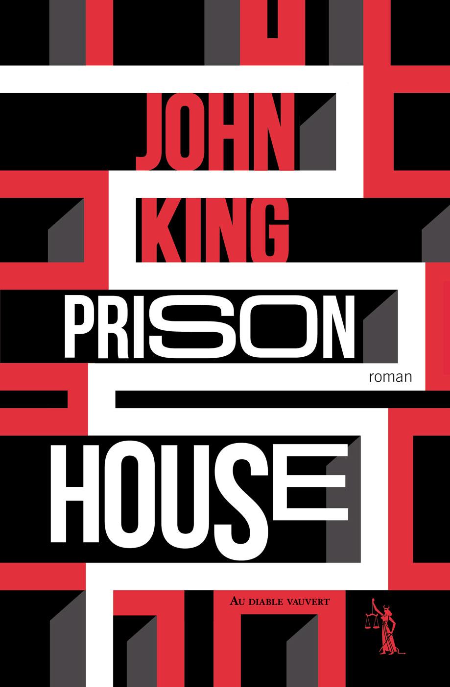 Prison House