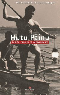 Hutu Painu