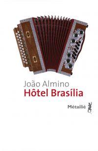 Hôtel Brasília