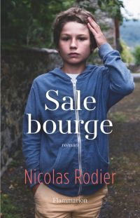 Image de couverture (Sale bourge)