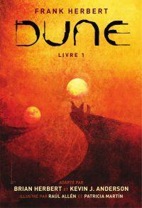 Dune - Livre 1