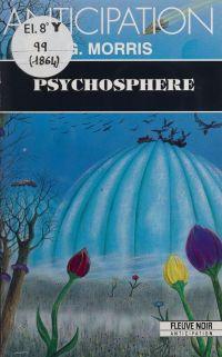Psychosphère