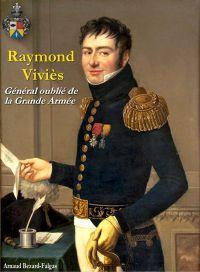 Raymond Viviès